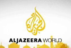 تردد قناة الجزيرة عربسات