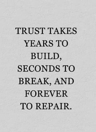 Pin By Nadine On Quotes Trust Quotes Trust Issues Quotes Lost Trust Quotes