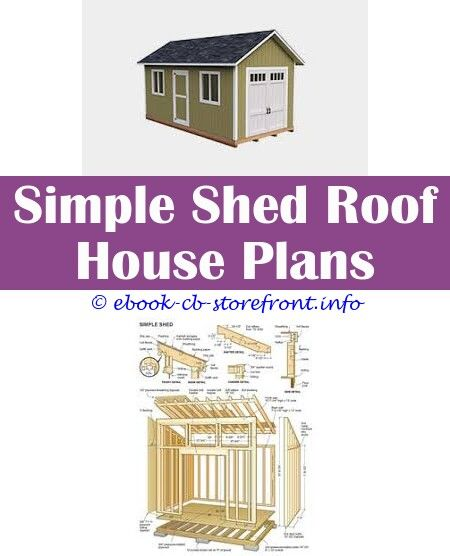 Wonderful Cool Tips Shed Tiny House Floor Plan Shed Playhouse Plans Garage Shed Floor Plans 4x7 Storage Shed Plans Shed Plans Reviews