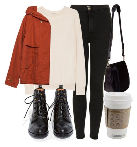 Latest Fashion Trends – I can't wait to change the wardrobe this winter. Latest Fashion Trends – I can't wait to change the wardrobe this winter. Look Fashion, Autumn Fashion, Fashion Outfits, Womens Fashion, 80s Fashion, Street Fashion, Looks Style, My Style, Casual Outfits