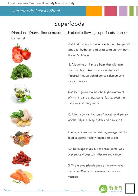 Help your children learn about the benefits of superfoods! #tomato #kale #tea #mushroom #beans #grains #salmon #cooking #learning #education #kids #mom #love #eatarainbow #Sharelove #loveyourself #pinterestmom #foodeducation #reconnectwithyourbody #childrenobeseity #childrendiabetes #teach #learn #edibleeducation #childlearning #kids #gamifiededucation #parents #kidseducation #mindfulness #knowwhatyoueat#pinterestsuccess #pinteresting #pinterestworthy #pinterestrecipe #pinterestphoto #pinterest