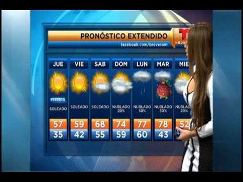 19 El Tiempo Ideas Spanish 1 Spanish Weather Weather Vocabulary