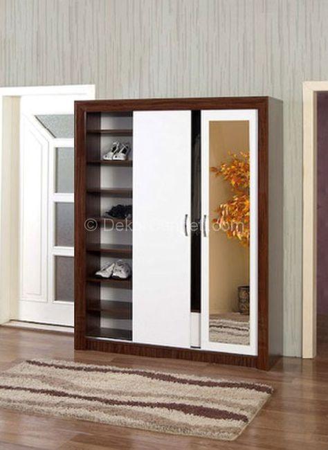 En Son Ikea Vestiyer Modelleri 2010 Gorselleri Denenecek