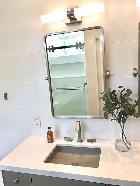 Shelley Sass Designs Bathroom Remodel San Diego Bathroom Design Online Interior Design Best Interior Design