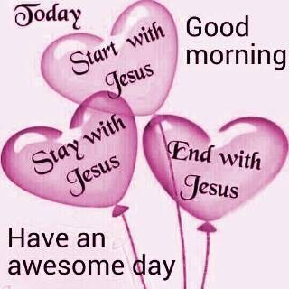 Jesus Good Morning Quote Pictures Photos And Images For Facebook Tumblr Pintere Good Morning Messages Good Morning God Quotes Good Morning Beautiful Quotes