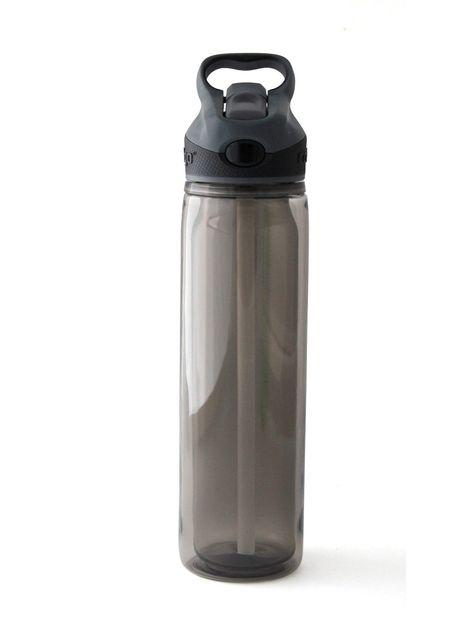Waveland Autospout Double Wall Insulated Water Bottle Contigo 18 oz