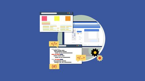 Udemy 100 free for limited time ionic 3 angular 4 and firebase udemy 100 free for limited time ionic 3 angular 4 and firebase become an iosandroid dev hurry up enroll now pinterest ios developer and android fandeluxe Images