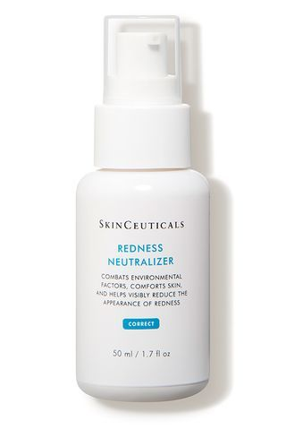 The 9 Best Rosacea Products That Actually Work In 2020 Anti Redness Skin Care Treatments Rosacea Skin Care