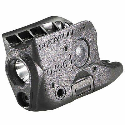 Pin On Hunting Optics