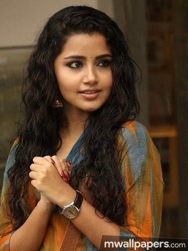 Anupama Parameswaran Beautiful Hd Photos 1080p 11952 Anupamaparameswaran Actress Mollywood Tolly Anupama Parameswaran Hd Photos South Indian Hairstyle