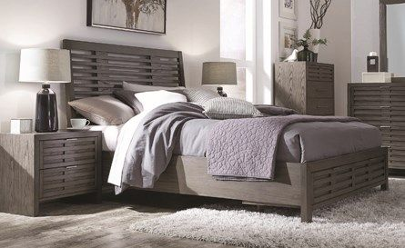 Bedroom Furniture Discounts Reviews Also Bedroom Furniture Design Also Bedroom Furniture Design Ideas Also Contemporary Bedroom Sets Discount Bedroom Furniture