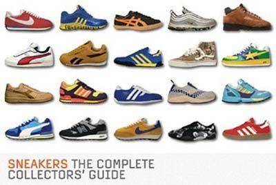 size 40 3b63c c2f18 Scarpe e sneakers di tutte le marche e modelli in offerta ...