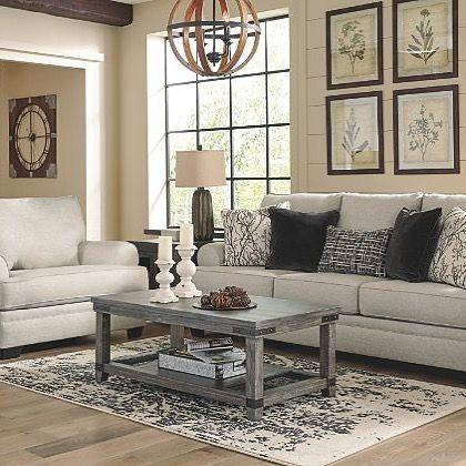 Home Design Mega Sale Big Discount Up To 60 Homedesign Y Homedesign Ashley Furniture Living Room Ashley Furniture Sofas Ashley Furniture
