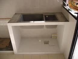 Image Result For Concrete Base Kitchen Cabinets Kitchen Inspirations Kitchen Cabinets Cabinet
