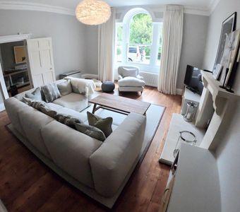 d1b47eff96ea0bb3e0360fb6d1d3b7dc - Better Homes And Gardens Bramley Gray