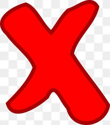 X Cruz Roja Png Imagen Roja Imagenes Predisenadas De La Cruz Roja X Cruz Roja Png Imagen Para Descarga Gratuita Pngtree In 2021 Anime Wallpaper Download Red Cross Logo Clip Art