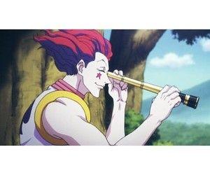 رمزيات القناص And انمي Image Anime Art Image