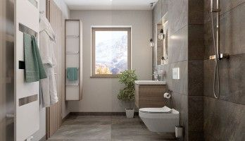 Duschbad Wallis Badezimmer Planen Bad Duschbad