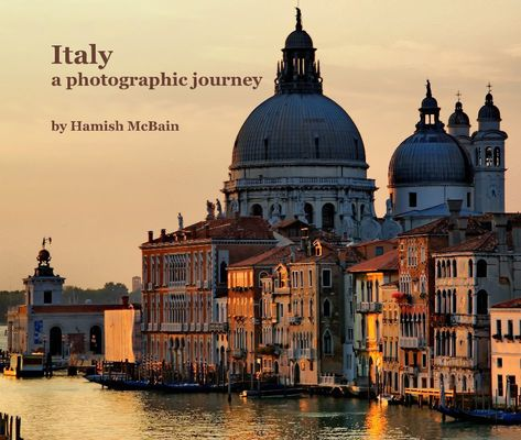 Image Result For Italy Coffee Table Book Italy Coffee Coffee