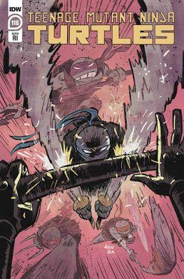Nickalive Teenage Mutant Ninja Turtles Comics And Collectibles April 2021 In 2021 Teenage Mutant Ninja Turtles Teenage Mutant Ninja Tmnt