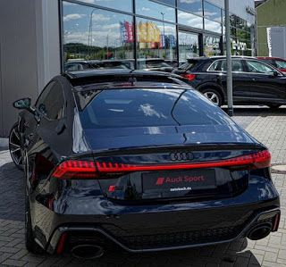 صور و خلفيات سيارات أودي Audi Rs7 Sportback Audi Rs7 Sportback Audi Audi Rs7