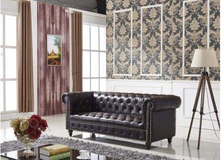 Belly Leather Sofa Lounge Set Leather Sofa Lounge Sofa Sofa Set Designs