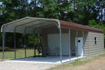 Wildcat Barns Garages Rent To Own All Metal Garages Pole Barns Pole Garages Custom Metal Buildings Metal Buildings Metal Carports