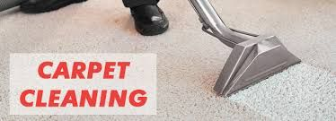 Carpet Cleaning Services How To Clean Carpet Cleaning Upholstery Carpet Cleaning Service