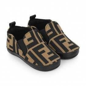 Fendi Kids Clothes \u0026 Shoes   Childsplay