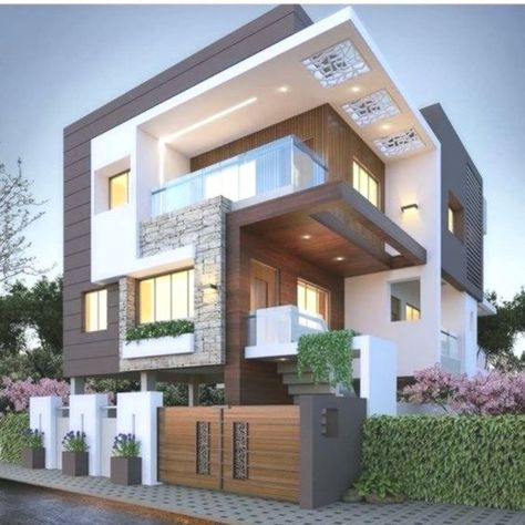Top 10 cozy houses in the Modern style - Dress Models -  #cozy #geometric Architecture #houses #modern #Style #Top Top 10 cozy houses  - #Architectureaesthetic #Architectureart #Architecturedrawing #Architecturehouse #Architectureold #Architecturephotography #Architectureportfolio #cozy #Dress #geometricArchitecture #houses #Models #MODERN #modernArchitecture #style #Top