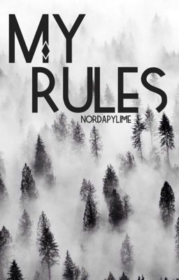 #wattpad #short-story My Rules is what you might expect it to be. Here I write short stories. Any short story I want. It's called My Rules for a reason. I'll be writing from every genre possible. I'm here to explore my writing, and make it better. I'm also here to experiment with my stories. To see if I would like to co...