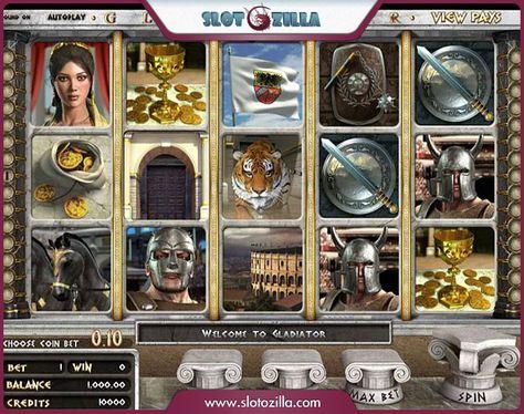 Карточная игра престолов игра онлайн