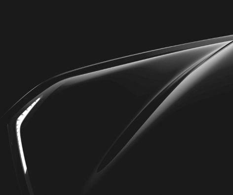 Faraday Future: Der interessanteste Automobil-Hersteller, den kaum jemand kennt. - Blogomotive