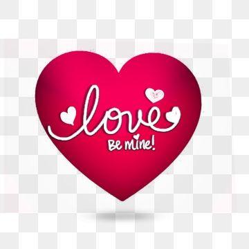 عيد الحب قلب الحب بابوا نيو غينيا النص عيد الحب قلب الحب بابوا نيو غينيا النص احبك تكون لي Png وملف Psd للتحميل مجانا Love Png Valentine Heart Crafts