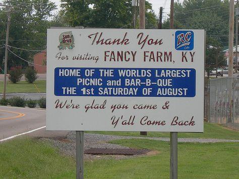 90 Kentucky Ideas Kentucky Kentucky Travel My Old Kentucky Home