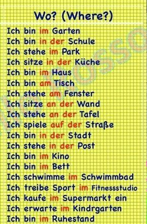 Unique Math Tisch Arbeitsblatt Gift - Mathe Arbeitsblatt ...