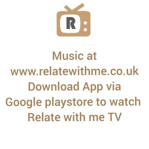 Enjoy amazing music, movie,Relationship talks, family/health