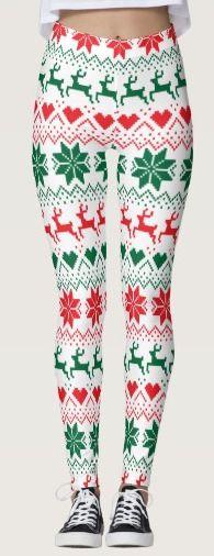Retrofit Ugly Christmas Sweater Kit - Sweaters - Men - Macy's ...