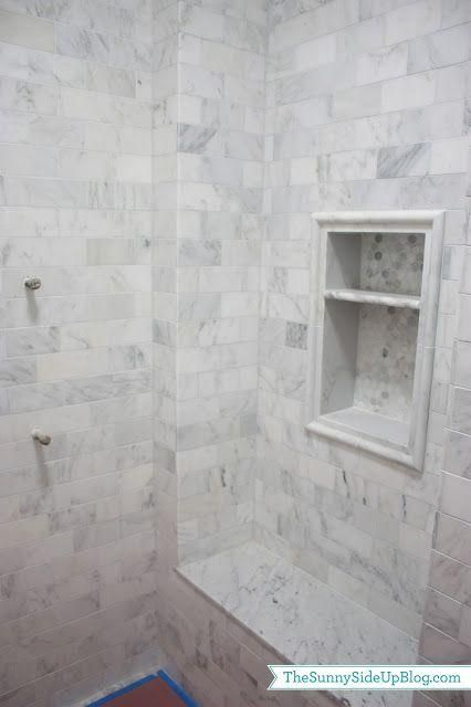 Fresh Sahara Carrara Marble Tile 13 Best Hexagon Tile Images On Pinterest Hexagons Mosaic T Full Bathroom Remodel Large Bathroom Remodel Bathrooms Remodel