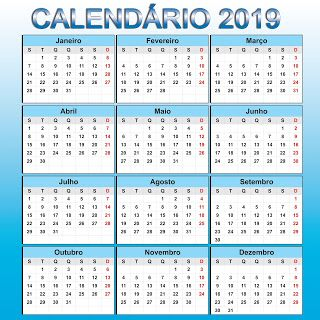 Calendario 2019 Illustrator.Calendario 2019 Free Para Coreldraw Photoshop Adobe
