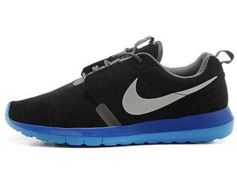 finest selection f625e c3a9d https   www.sportskorbilligt.se  1479   Nike Roshe One Nm Br Reflekt.