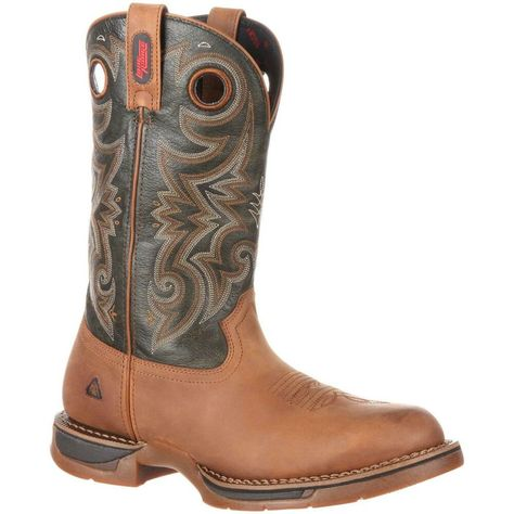 506f5ed9cb4 Olathe Boots CUSTOM Tall Top TT9