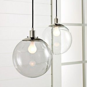 Bathroom Light Fixtures Replacement Globes best 25+ replacement glass shades ideas on pinterest | painting
