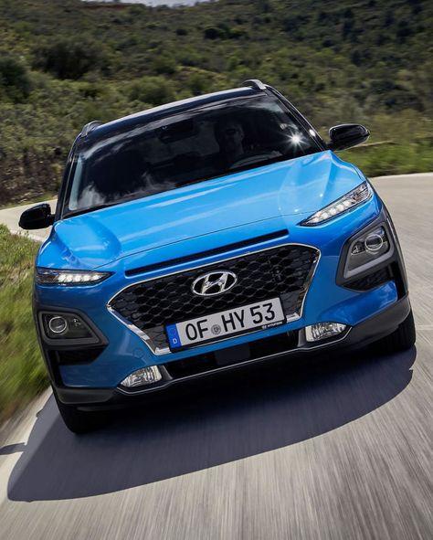 330 Hyundai Ideas In 2021 Hyundai Hyundai Cars Car