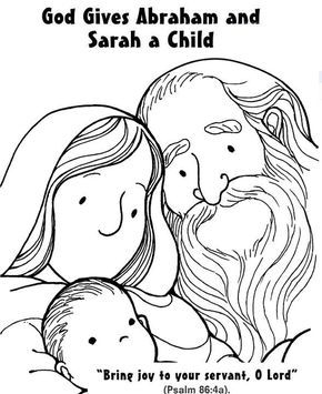 bible crafts preschool bible crafts