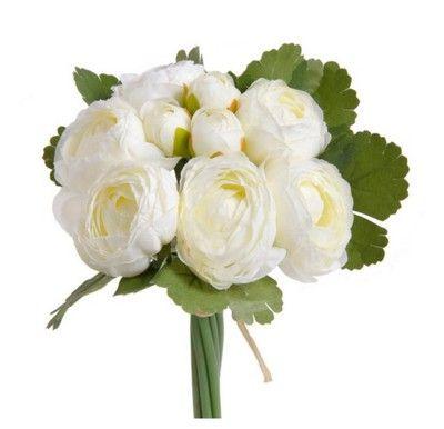 Pelnik W Sztuczne Kwiaty I Owoce Wyposazenie Domu I Ogrodu Allegro Pl Plants Vegetables
