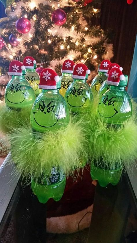 200 Grinch Christmas Party Ideas In 2020 Grinch Christmas Party Grinch Christmas Grinch