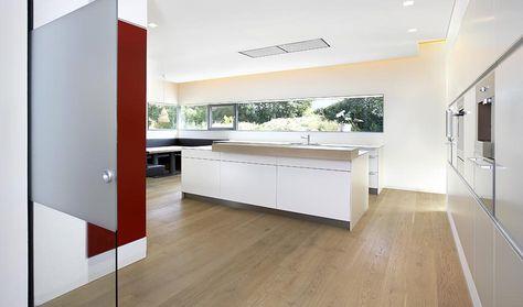 Réfrigérateur Américain Electrolux EAL6140WOU Maison Pinterest - preise nolte küchen