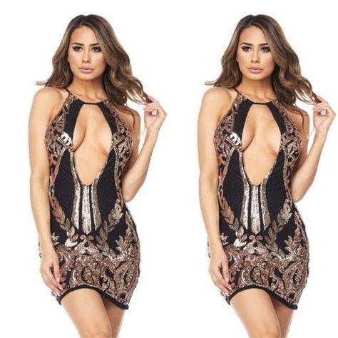 dresses boutiqu2fashion.bigcartel.com...