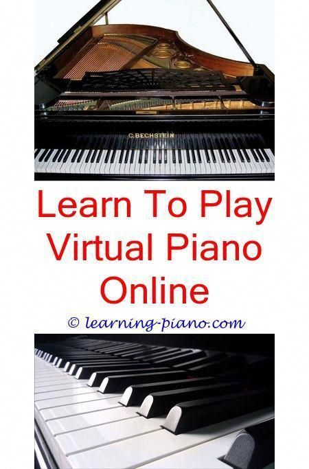 Best way to learn piano reddit.How long will it take to learn ...